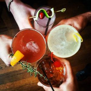 s-drinks