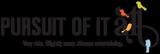 POIA-Logo-Horizontal-RGB