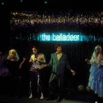 The Balladeer (2000)