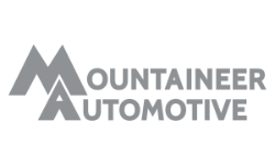 ClientLogo-MountaineerAuto