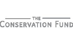 JJN-Clients-ConservationFund