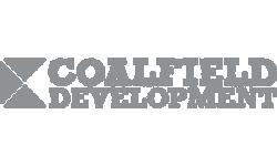 ClientLogo-CoalfieldDevelopment-2019