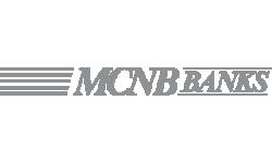 ClientLogo-MCNBBanks