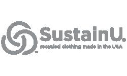 ClientLogo-SustainUClothing