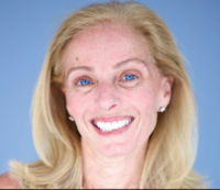 Susan Isenberg
