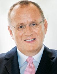 Dr. Franz J. Konert