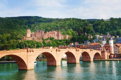 Heidelberg_Germany