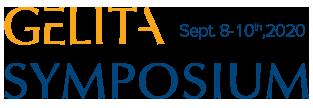 GELITA Symposium Logo