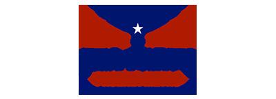TPPM-Logo-400x144