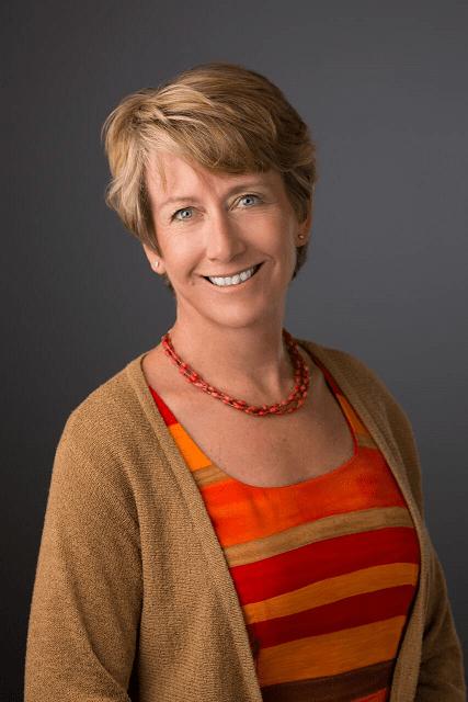 Danielle Howard, Author- Your Financial Revolution, Basalt, Colorado
