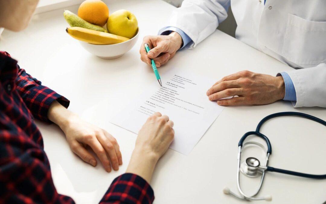The Cholesterol Myth