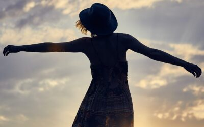Empowering Emotional Release – Part 2