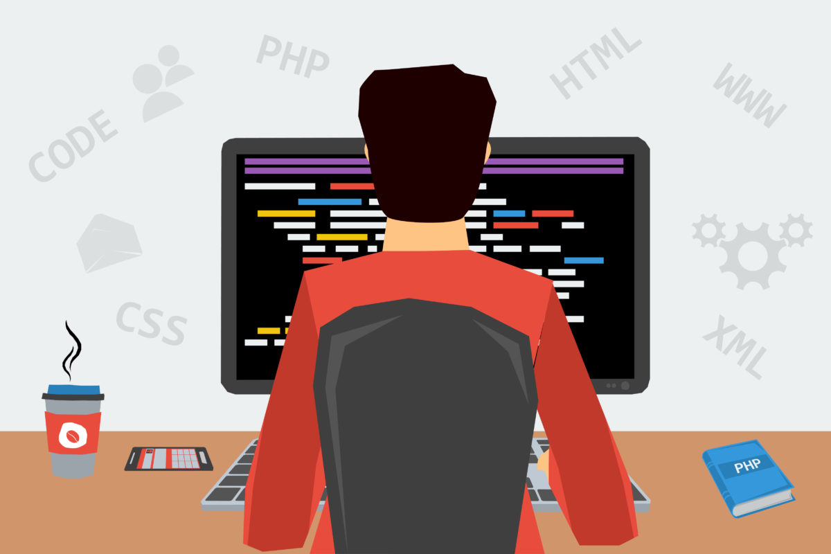 From productivity to concurrency, learn why go is becoming an increasingly popular programming language.