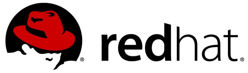 RedHat Ansible Tower Workshop