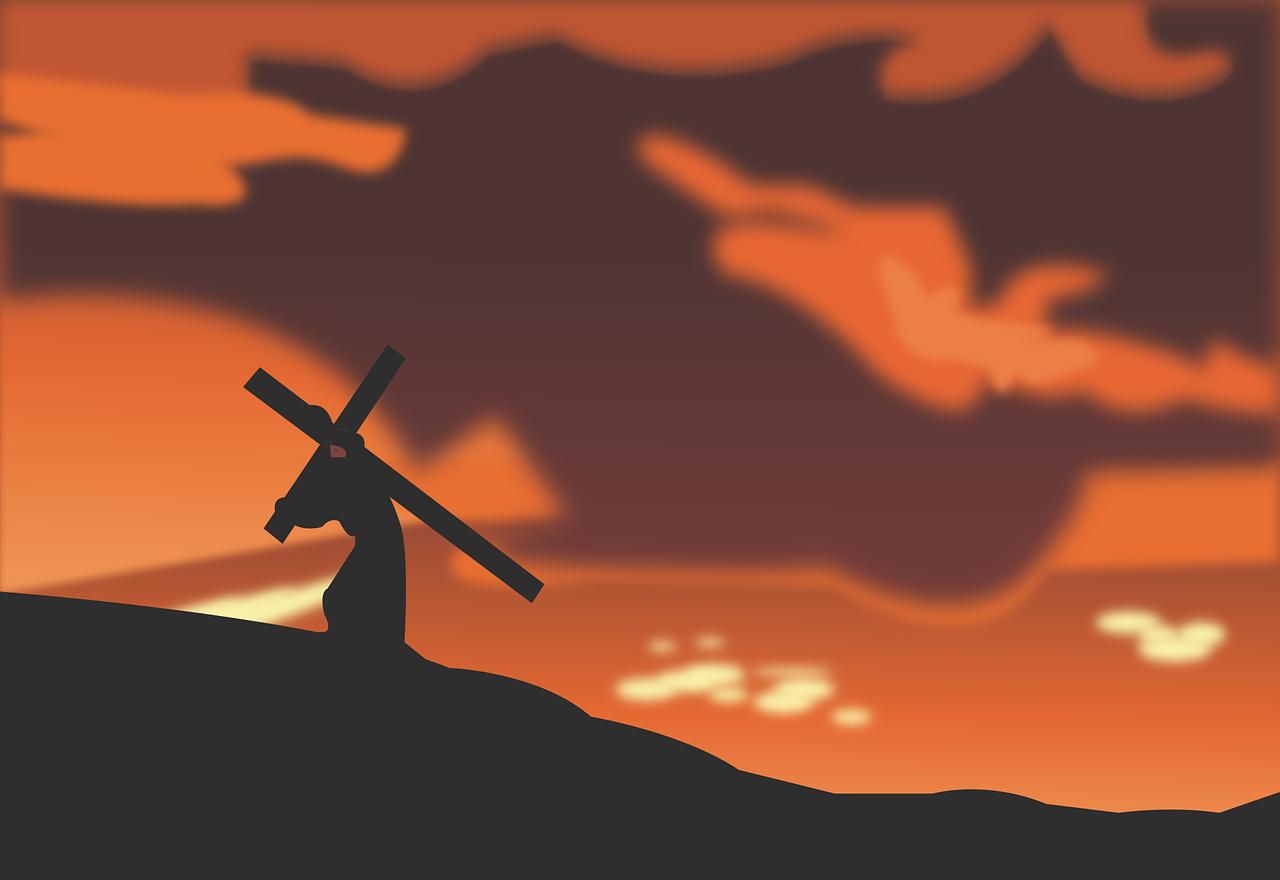 jesus-3754861_1280