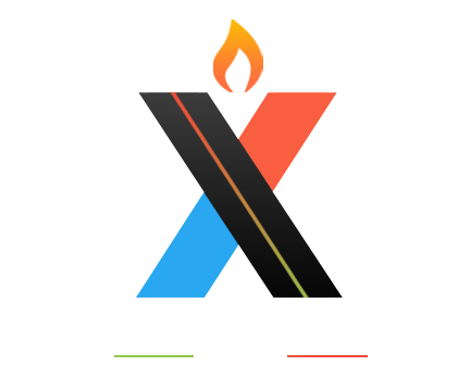 Xperience Live