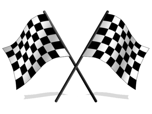 checkered-flags-psd-icon_30-2170_copy.png?bwg=1569203297