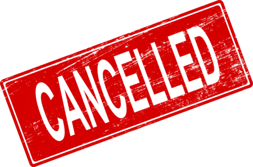 cancelled-stamp-2.png?bwg=1590466102