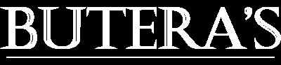 Butera's Logo