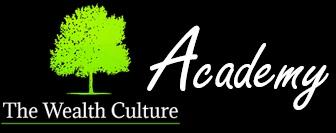 TWC Academy