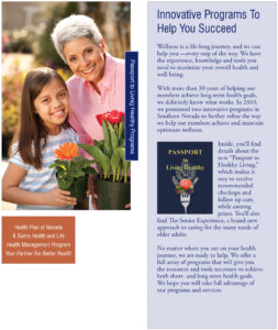 Passport to Living Healthy Programs Brochure-1