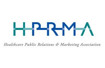 hprma-logo