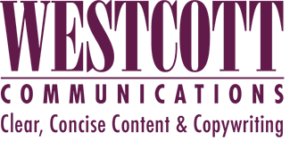 Westcott Communications