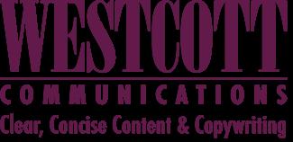 Westcott Communications