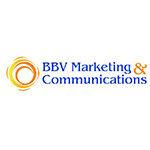 BBV Logo_1