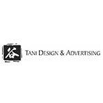 Tani Design_1