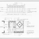 GardenWise Landscape Design-Build Process, planning