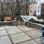 GardenWise Landscape Design-Build Installation / Construction - Northern Virginia, Washington DC