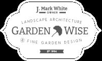 GardenWise Logo