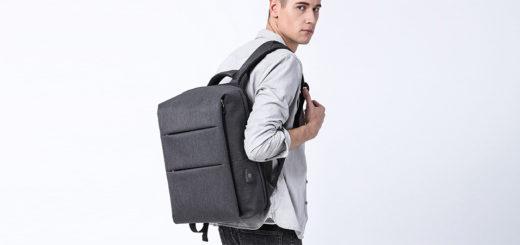 筆電後背包|卡卡kaka|大開口,防潑水,USB充電-01