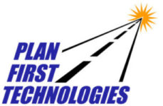Plan First Technologies, Inc