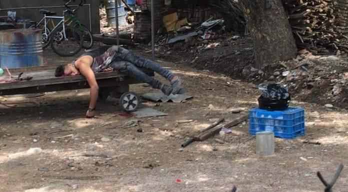 Crímenes en Choluteca se han disparado en el 2019