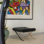 The Grant Condo, Custom System Integration, design, sales and installation in Miami, Florida.