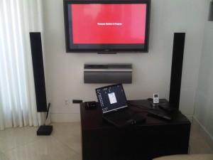 Miami-20110804-00669