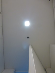Residential Premium IP Surveillance Cameras & Electrical Dead Bolts installation by dmg Martinez Group in Miami
