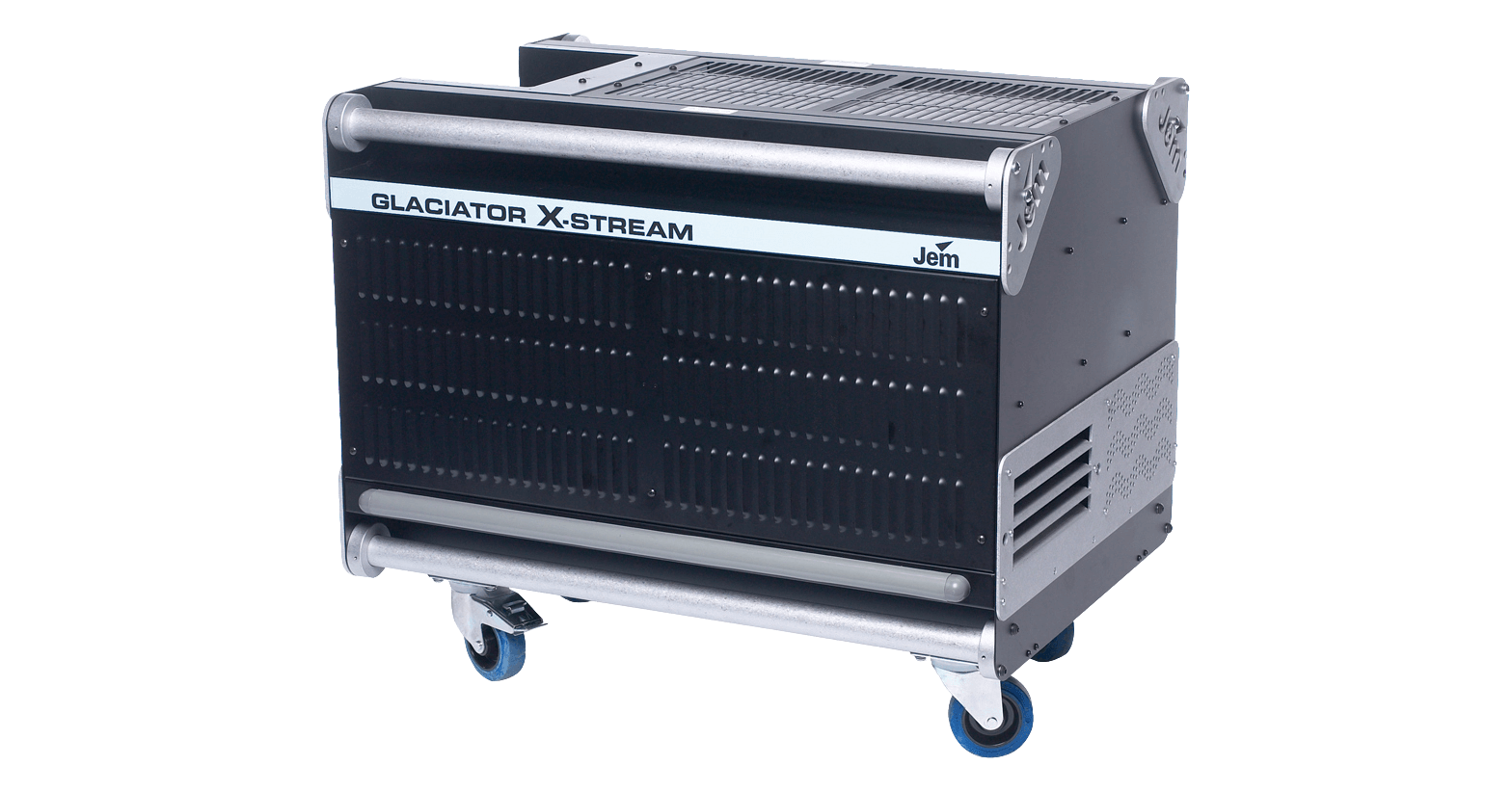 Sales and installation of Professional Atmospheric Systems for Production, Stage, Live & Nightclub applications.