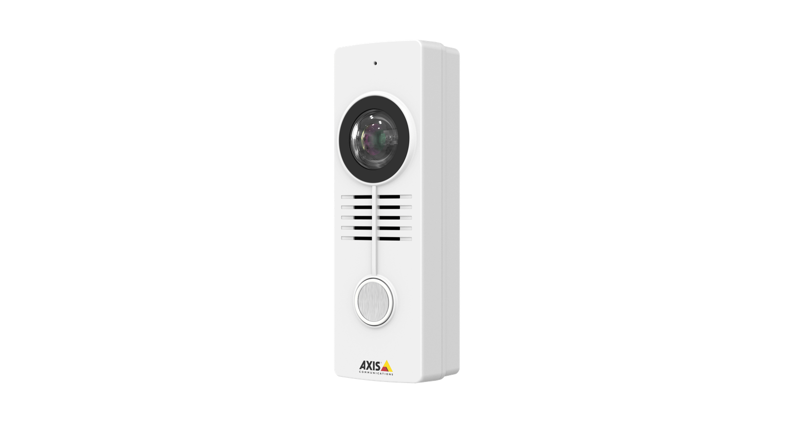 Sales and installation of Premium door intercom & Physical Access Control Systems for Production Studios, Recording Studios, Stage, Live & Nightclub applications.