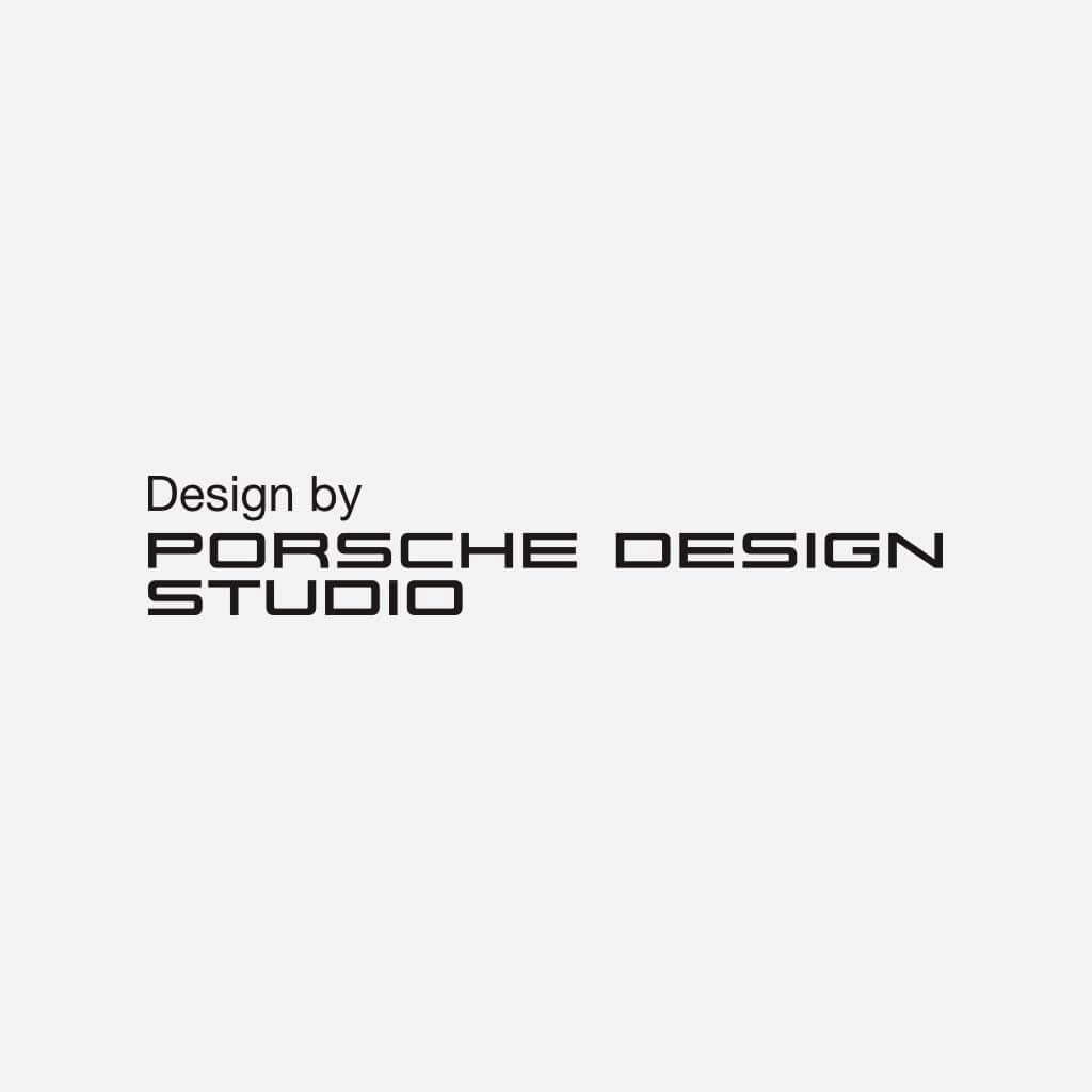 Premium entertainment electronics Design by Porsche Design Studio, in the Miami / Fort Lauderdale area. Available at dmg Martinez Group.