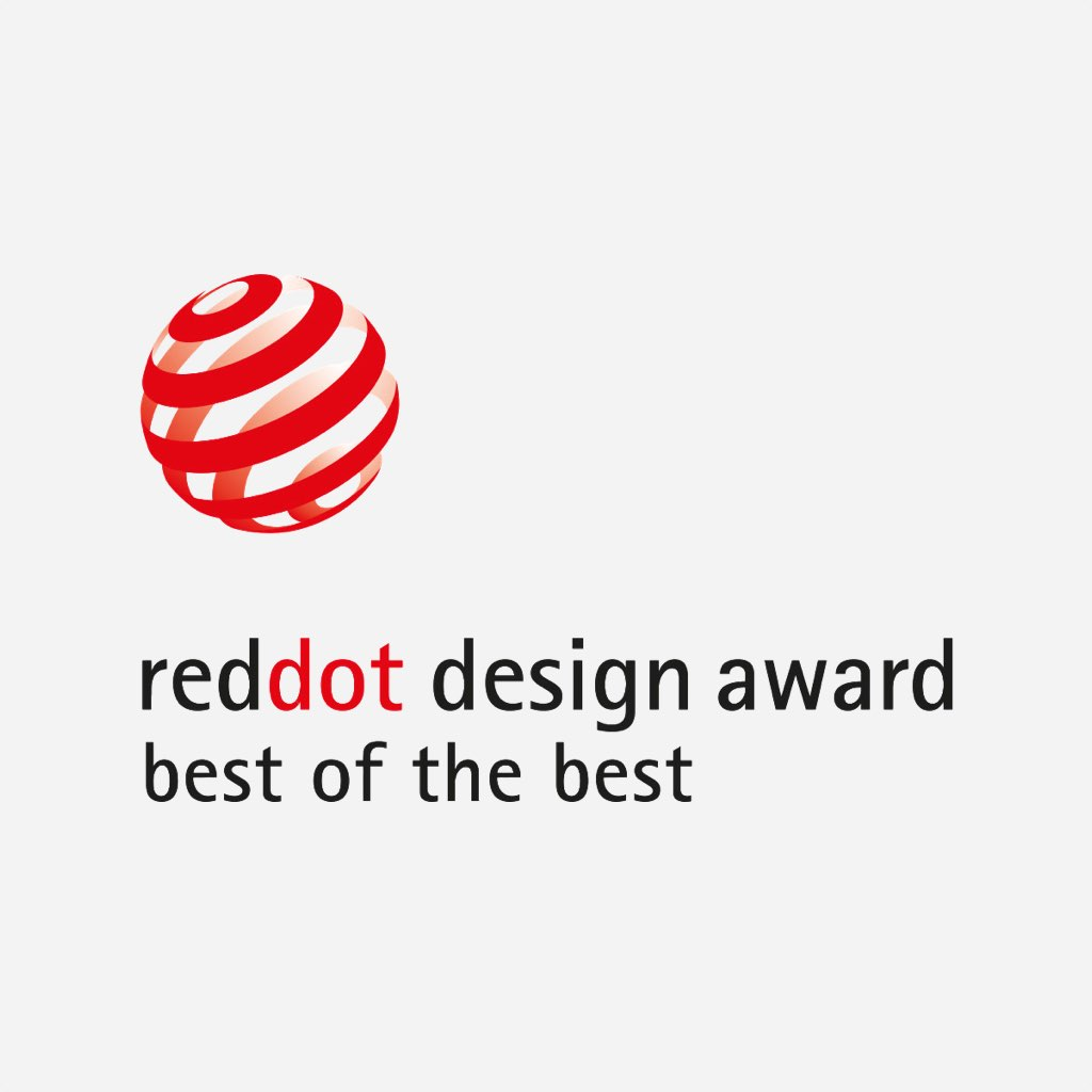 "Sales, installation, and integration of C SEED  Entertainment Systems Design a ""reddot design award winner"", for Marine, Super-yacht, Commercial, and Residential Applications, in the Miami / Fort Lauderdale area. Available at dmg Martinez Group."