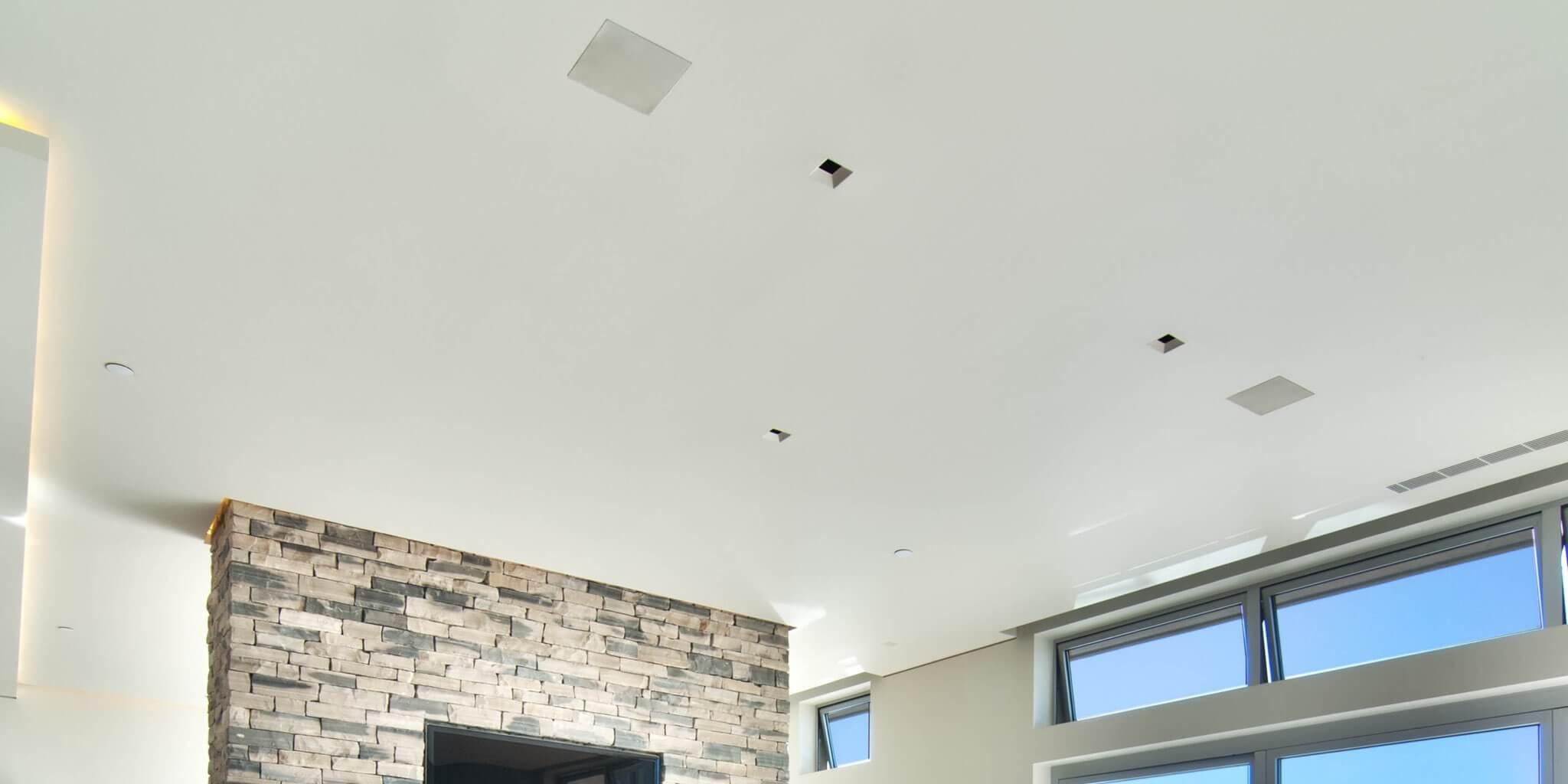 Sonance Architectural 990 LivingroomAnglehdr_JPEG_2048x1024_60%