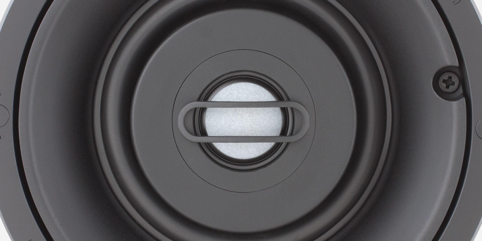 Sonance Visual Performance Concept VP48R_JPEG_2048x1024_60%-E