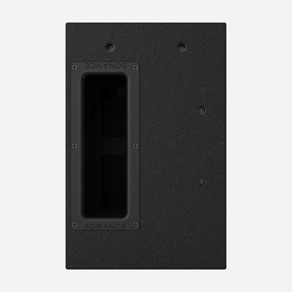 """Sonance Professional Series Dual 10"""" Bandpass Subwoofer, in the Miami / Fort Lauderdale area. Available at dmg Martinez Group."""