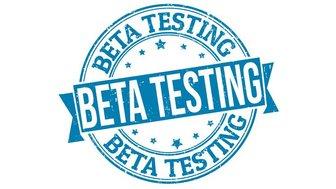 Beta Testing – Our Brand New BPO AutoFill Software
