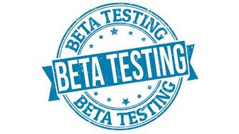 Beta Testing – Our Brand New BPO AutoFill Software