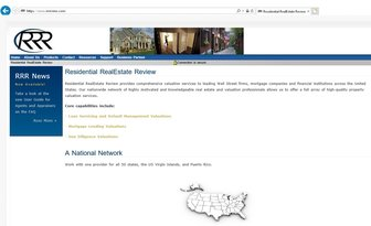 RRReview, Inc. – Review