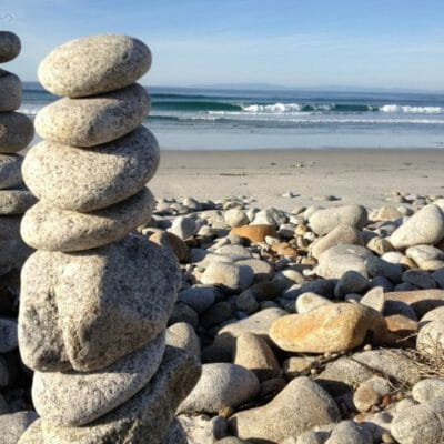 Finding Balance as a BPO/REO Agent